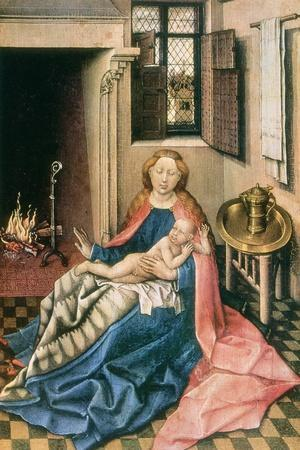 https://imgc.artprintimages.com/img/print/madonna-and-child-before-a-fireplace-1430s_u-l-ptikty0.jpg?p=0