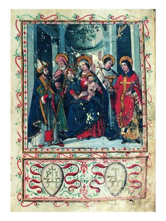 https://imgc.artprintimages.com/img/print/madonna-and-child-between-saints-imerio-omobono-cosma-and-damian_u-l-p773gw0.jpg?p=0