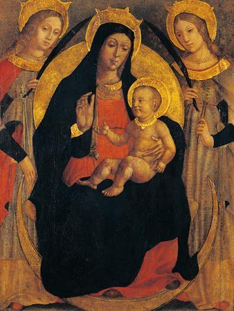 https://imgc.artprintimages.com/img/print/madonna-and-child-between-st-apollonia-and-st-lucy_u-l-p774ny0.jpg?p=0