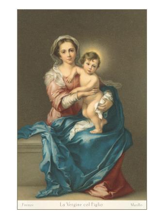 https://imgc.artprintimages.com/img/print/madonna-and-child-by-murillo-florence_u-l-pe1owu0.jpg?p=0