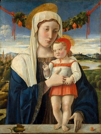 https://imgc.artprintimages.com/img/print/madonna-and-child-c-1470_u-l-q19q3mo0.jpg?p=0