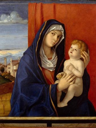 https://imgc.artprintimages.com/img/print/madonna-and-child-c-1485_u-l-q19ond40.jpg?p=0