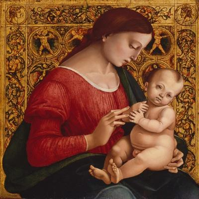 https://imgc.artprintimages.com/img/print/madonna-and-child-c-1505-07_u-l-q19ompk0.jpg?p=0