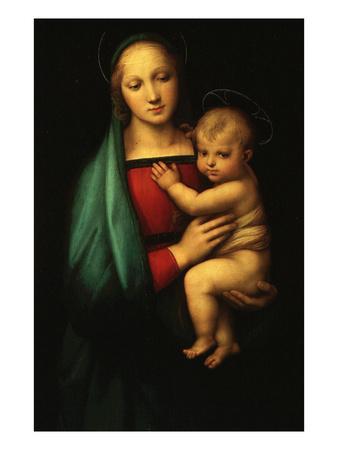 https://imgc.artprintimages.com/img/print/madonna-and-child-called-madonna-of-the-grand-duke_u-l-phtlzz0.jpg?p=0