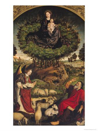 https://imgc.artprintimages.com/img/print/madonna-and-child-central-panel-from-the-triptych-of-moses-and-the-burning-bush-circa-1476_u-l-o3qj20.jpg?p=0
