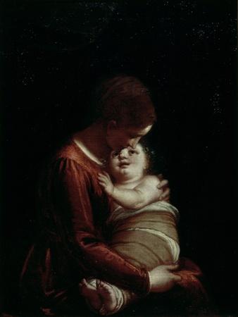 https://imgc.artprintimages.com/img/print/madonna-and-child-circa-1570_u-l-oftzu0.jpg?p=0