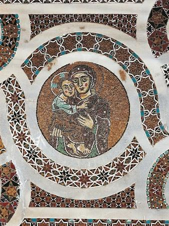https://imgc.artprintimages.com/img/print/madonna-and-child-detail-of-mosaic-slab-right-side-of-pulpit-of-ravello-cathedral_u-l-prmln10.jpg?p=0