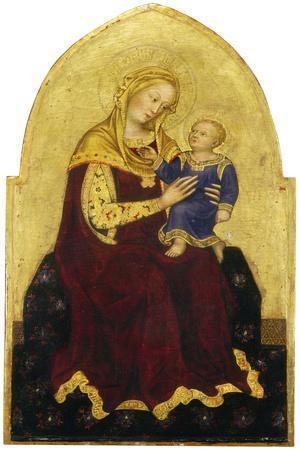 https://imgc.artprintimages.com/img/print/madonna-and-child-enthroned-c-1420_u-l-pp77j80.jpg?p=0