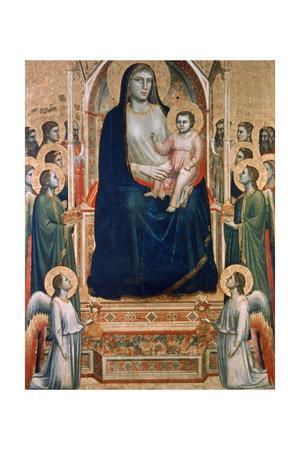 https://imgc.artprintimages.com/img/print/madonna-and-child-enthroned-c1300-1303_u-l-ptg9ws0.jpg?p=0