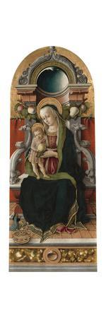 https://imgc.artprintimages.com/img/print/madonna-and-child-enthroned-with-donor-1470_u-l-q19oh0s0.jpg?p=0