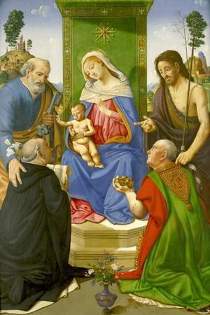 https://imgc.artprintimages.com/img/print/madonna-and-child-enthroned-with-saints-peter_u-l-pur9610.jpg?p=0