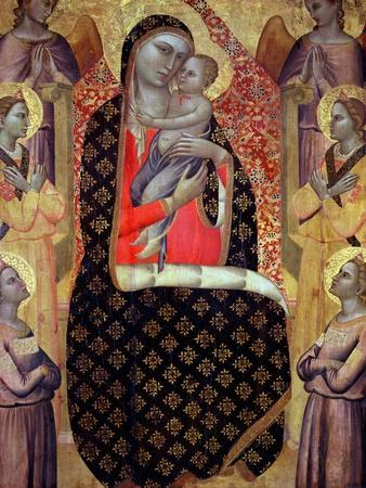 https://imgc.artprintimages.com/img/print/madonna-and-child-enthroned-with-six-angels_u-l-ofros0.jpg?p=0