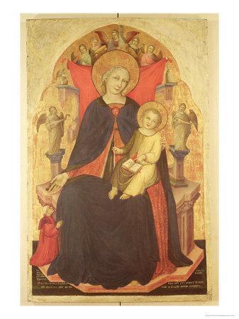 https://imgc.artprintimages.com/img/print/madonna-and-child-enthroned-with-the-donor-vulciano-belgarzone-di-zara-circa-1394_u-l-o4no30.jpg?p=0