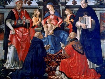 https://imgc.artprintimages.com/img/print/madonna-and-child-enthroned-with-the-saints-1483_u-l-ptfamv0.jpg?p=0