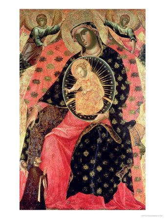 https://imgc.artprintimages.com/img/print/madonna-and-child-enthroned-with-two-devout-people_u-l-ofesq0.jpg?p=0