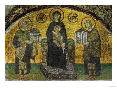 https://imgc.artprintimages.com/img/print/madonna-and-child-flanked-by-emperor-justinian-527-565-left-and-constantine-i-280-337_u-l-p154q10.jpg?p=0