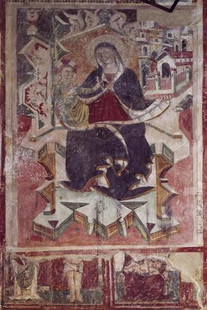 https://imgc.artprintimages.com/img/print/madonna-and-child-fresco-in-the-church-of-st-francis-amatrice-italy_u-l-prciv00.jpg?p=0