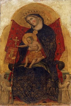 https://imgc.artprintimages.com/img/print/madonna-and-child-from-polyptych-madonna-and-child-with-saints-1349_u-l-pre6vw0.jpg?p=0