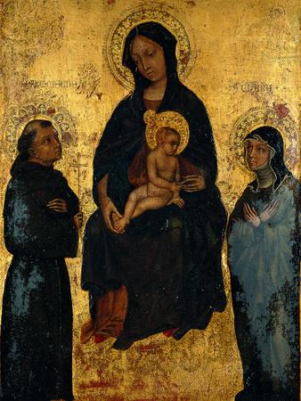 https://imgc.artprintimages.com/img/print/madonna-and-child-in-glory-between-st-francis-and-st-claire_u-l-p772kp0.jpg?p=0
