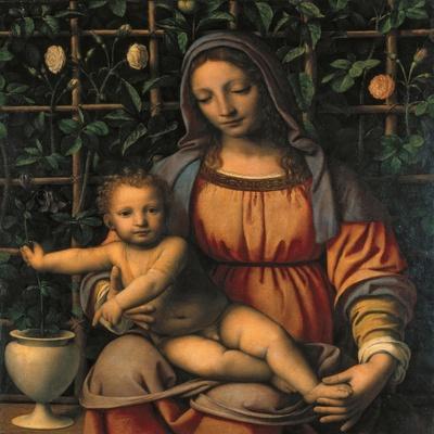 https://imgc.artprintimages.com/img/print/madonna-and-child-madonna-del-roseto_u-l-pmvi3r0.jpg?p=0