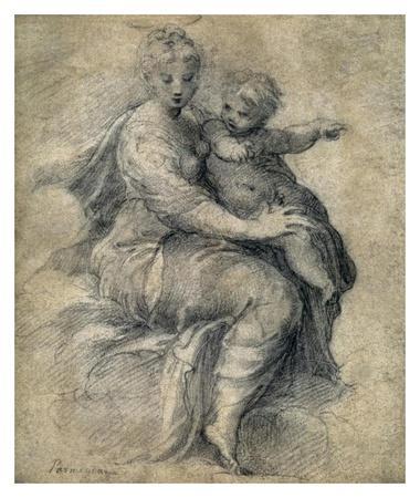 https://imgc.artprintimages.com/img/print/madonna-and-child-on-the-clouds_u-l-f508gg0.jpg?p=0