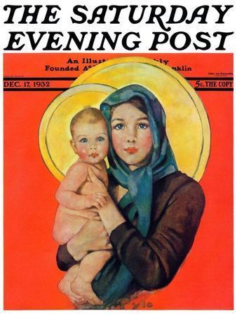 https://imgc.artprintimages.com/img/print/madonna-and-child-saturday-evening-post-cover-december-17-1932_u-l-phwybg0.jpg?p=0