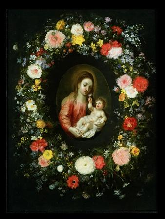 https://imgc.artprintimages.com/img/print/madonna-and-child-surrounded-by-a-garland-of-flowers_u-l-plas540.jpg?p=0
