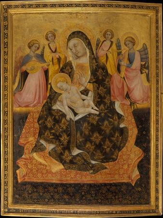 https://imgc.artprintimages.com/img/print/madonna-and-child-with-angels-1420_u-l-q1by7so0.jpg?p=0