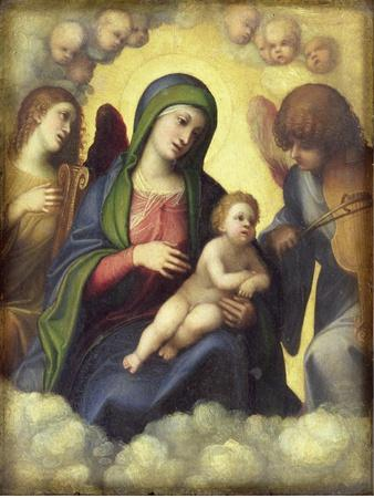 https://imgc.artprintimages.com/img/print/madonna-and-child-with-angels-circa-1510-15_u-l-of7xc0.jpg?p=0