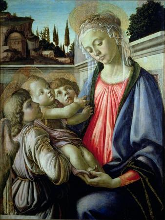 https://imgc.artprintimages.com/img/print/madonna-and-child-with-angels_u-l-ofs070.jpg?p=0
