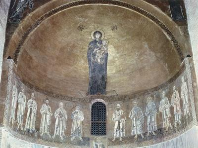 https://imgc.artprintimages.com/img/print/madonna-and-child-with-apostles-12th-13th-century_u-l-pp6czc0.jpg?p=0
