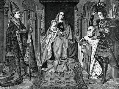 https://imgc.artprintimages.com/img/print/madonna-and-child-with-canon-joris-van-der-paele-1436_u-l-ptkrt70.jpg?p=0