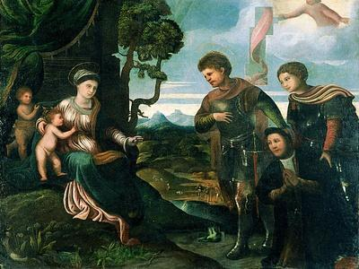 https://imgc.artprintimages.com/img/print/madonna-and-child-with-john-the-baptist-and-other-saints-oil-on-poplar-wood_u-l-puippe0.jpg?p=0