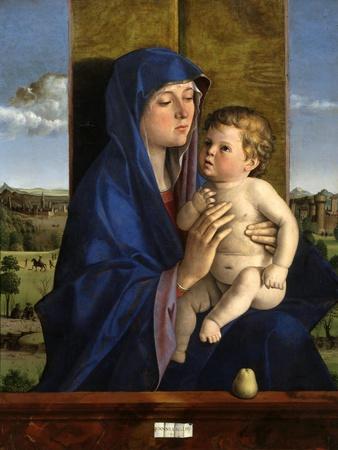 https://imgc.artprintimages.com/img/print/madonna-and-child-with-pear-1480-90_u-l-p93rzc0.jpg?p=0