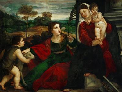 https://imgc.artprintimages.com/img/print/madonna-and-child-with-saints-agnes-and-john-the-baptist_u-l-p12ur30.jpg?p=0