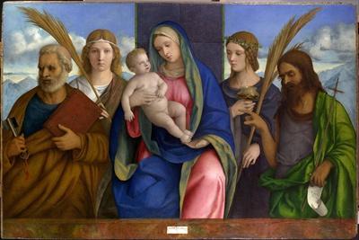 https://imgc.artprintimages.com/img/print/madonna-and-child-with-saints-c-1500_u-l-q19ontr0.jpg?p=0