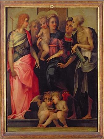https://imgc.artprintimages.com/img/print/madonna-and-child-with-saints-c-1518_u-l-p56goy0.jpg?p=0