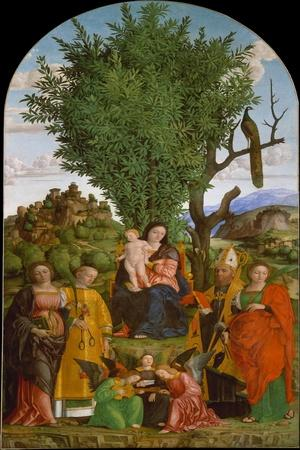 https://imgc.artprintimages.com/img/print/madonna-and-child-with-saints-c-1520_u-l-q19omlc0.jpg?p=0