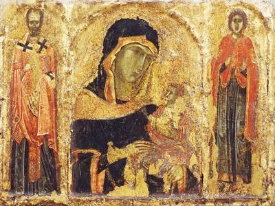 https://imgc.artprintimages.com/img/print/madonna-and-child-with-saints_u-l-pp0gg10.jpg?p=0
