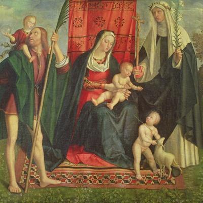 https://imgc.artprintimages.com/img/print/madonna-and-child-with-saints_u-l-prdg2v0.jpg?p=0