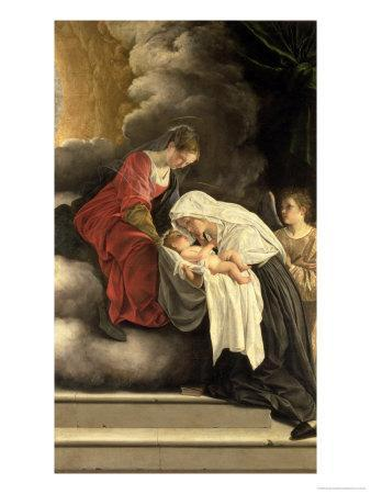 https://imgc.artprintimages.com/img/print/madonna-and-child-with-st-frances-of-rome_u-l-ofne90.jpg?p=0
