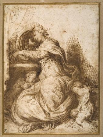 https://imgc.artprintimages.com/img/print/madonna-and-child-with-st-john-all-asleep_u-l-plo3uf0.jpg?p=0