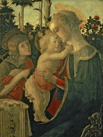 https://imgc.artprintimages.com/img/print/madonna-and-child-with-st-john-the-baptist_u-l-og03k0.jpg?p=0