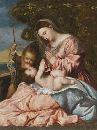 https://imgc.artprintimages.com/img/print/madonna-and-child-with-the-infant-john-the-baptist-c-1515-25_u-l-pujtyg0.jpg?p=0