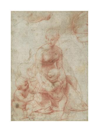 https://imgc.artprintimages.com/img/print/madonna-and-child-with-the-infant-saint-john-the-baptist-c-1506-7_u-l-q1aqij30.jpg?p=0