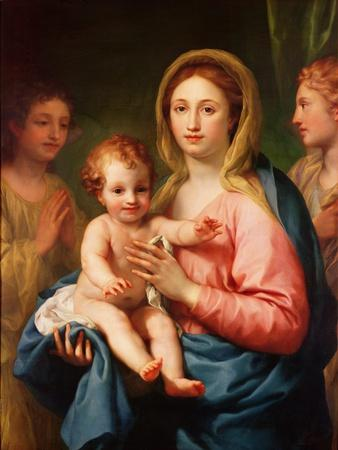 https://imgc.artprintimages.com/img/print/madonna-and-child-with-two-angels-1770-73_u-l-o5cb80.jpg?p=0