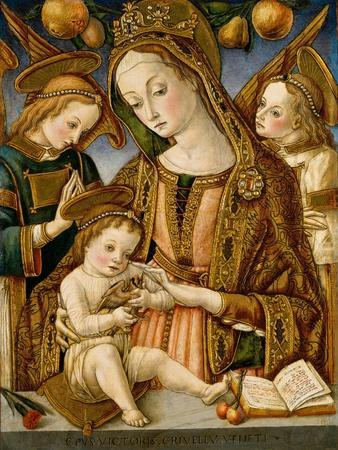 https://imgc.artprintimages.com/img/print/madonna-and-child-with-two-angels-c-1481-82_u-l-q19om720.jpg?p=0