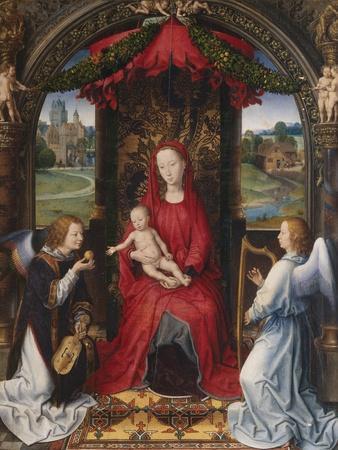 https://imgc.artprintimages.com/img/print/madonna-and-child-with-two-angels_u-l-pf6loc0.jpg?p=0