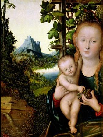 https://imgc.artprintimages.com/img/print/madonna-and-child_u-l-o49k60.jpg?p=0