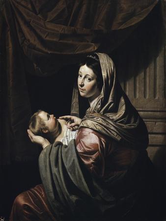 https://imgc.artprintimages.com/img/print/madonna-and-child_u-l-p3bxx00.jpg?p=0